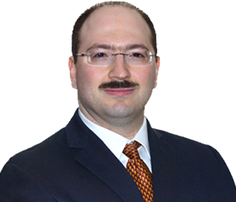 international tax attorney
